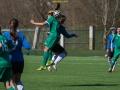 JK Tallinna Kalev (N) - FC Levadia (N)(16.04.16)-0968