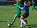 JK Tallinna Kalev (N) - FC Levadia (N)(16.04.16)-0978