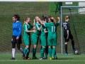 JK Tallinna Kalev (N) - FC Levadia (N)(16.04.16)-0996