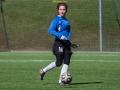 JK Tallinna Kalev (N) - FC Levadia (N)(16.04.16)-0998