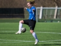 JK Tallinna Kalev (N) - FC Levadia (N)(16.04.16)-1017