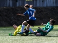JK Tallinna Kalev (N) - FC Levadia (N)(16.04.16)-1059