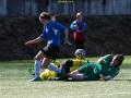 JK Tallinna Kalev (N) - FC Levadia (N)(16.04.16)-1060
