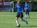 JK Tallinna Kalev (N) - FC Levadia (N)(16.04.16)-1066