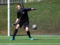 JK Tallinna Kalev (N) - FC Levadia (N)(16.04.16)-1070