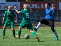 JK Tallinna Kalev (N) - FC Levadia (N)(16.04.16)-1076