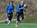 JK Tallinna Kalev (N) - FC Levadia (N)(16.04.16)-1093
