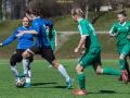 JK Tallinna Kalev (N) - FC Levadia (N)(16.04.16)-1108