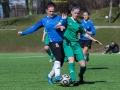 JK Tallinna Kalev (N) - FC Levadia (N)(16.04.16)-1110
