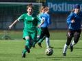 JK Tallinna Kalev (N) - FC Levadia (N)(16.04.16)-1120