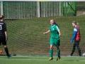 JK Tallinna Kalev (N) - FC Levadia (N)(16.04.16)-1129
