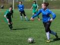 JK Tallinna Kalev (N) - FC Levadia (N)(16.04.16)-1145