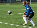 JK Tallinna Kalev (N) - FC Levadia (N)(16.04.16)-1147