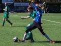 JK Tallinna Kalev (N) - FC Levadia (N)(16.04.16)-1171