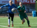 JK Tallinna Kalev (N) - FC Levadia (N)(16.04.16)-1179