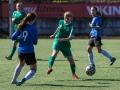 JK Tallinna Kalev (N) - FC Levadia (N)(16.04.16)-1185