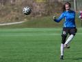 JK Tallinna Kalev (N) - FC Levadia (N)(16.04.16)-1189