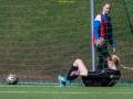 JK Tallinna Kalev (N) - FC Levadia (N)(16.04.16)-1202