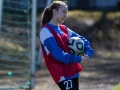 JK Tallinna Kalev (N) - FC Levadia (N)(16.04.16)-1216