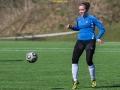 JK Tallinna Kalev (N) - FC Levadia (N)(16.04.16)-1263