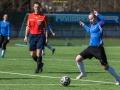 JK Tallinna Kalev (N) - FC Levadia (N)(16.04.16)-1267