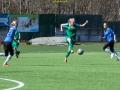 JK Tallinna Kalev (N) - FC Levadia (N)(16.04.16)-1283