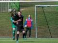 JK Tallinna Kalev (N) - FC Levadia (N)(16.04.16)-1310