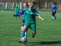 JK Tallinna Kalev (N) - FC Levadia (N)(16.04.16)-1314