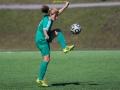 JK Tallinna Kalev (N) - FC Levadia (N)(16.04.16)-1319