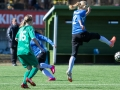 JK Tallinna Kalev (N) - FC Levadia (N)(16.04.16)-1337