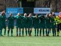 JK Tallinna Kalev (N) - FC Levadia (N)(16.04.16)-1345