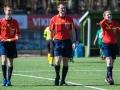 JK Tallinna Kalev (N) - FC Levadia (N)(16.04.16)-1348