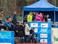 Tallinna Kalev - Maardu Linnameeskond (11.03.17)-0021