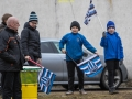 Tallinna Kalev - Maardu Linnameeskond (11.03.17)-0029