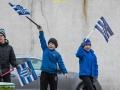 Tallinna Kalev - Maardu Linnameeskond (11.03.17)-0030