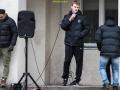 Tallinna Kalev - Maardu Linnameeskond (11.03.17)-0387