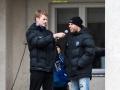 Tallinna Kalev - Maardu Linnameeskond (11.03.17)-0388