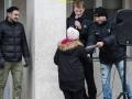 Tallinna Kalev - Maardu Linnameeskond (11.03.17)-0412