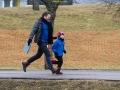 Tallinna Kalev - Maardu Linnameeskond (11.03.17)-0414