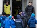 Tallinna Kalev - Maardu Linnameeskond (11.03.17)-0417