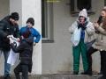 Tallinna Kalev - Maardu Linnameeskond (11.03.17)-0428
