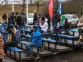 Tallinna Kalev - Maardu Linnameeskond (11.03.17)-0439