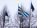 Tallinna Kalev - Maardu Linnameeskond (11.03.17)-0440