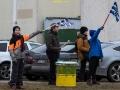 Tallinna Kalev - Maardu Linnameeskond (11.03.17)-0456