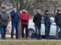 Tallinna Kalev - Maardu Linnameeskond (11.03.17)-0461