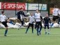 Tallinna Kalev - Maardu Linnameeskond (11.03.17)-0471