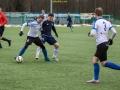 Tallinna Kalev - Maardu Linnameeskond (11.03.17)-0607