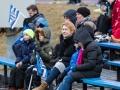 Tallinna Kalev - Maardu Linnameeskond (11.03.17)-0617