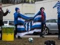 Tallinna Kalev - Maardu Linnameeskond (11.03.17)-0621