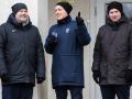 Tallinna Kalev - Maardu Linnameeskond (11.03.17)-0623
